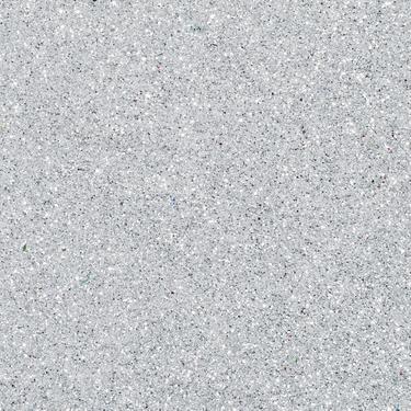 Pittura glitter prezzo – Decorare un muro interno