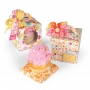 659900_fustella_big_shot_sizzix_bigz_xl_box_cupcake