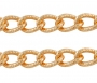 catenella_twist_diamantata_oro