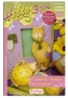 country_painting
