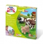 fimo_kids_set_fattoria