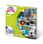 fimo_kids_set_robot