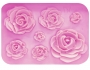fomine_in_silicone_rose