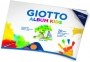 giotto_album_kids