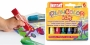 instant+playcolor+kids+set+di+colori+a+tempera+solida