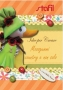 moosgummi-country-e-non-solo