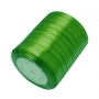 nastro_di_raso_6_mm_verde_brillante