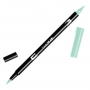 pennarelli-tombow-dual-pen-brush-243-come