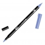 pennarelli-tombow-dual-pen-brush-603-viola-pervinca