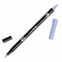 pennarelli-tombow-dual-pen-brush-620-lilla