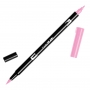 pennarelli-tombow-dual-pen-brush-723-rosa