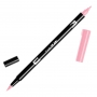 pennarelli-tombow-dual-pen-brush-772-blush