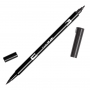 pennarelli-tombow-dual-pen-brush-n15-nero