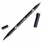 pennarelli-tombow-dual-pen-brush-n25-nero-fumo