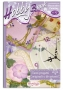 pittura_decorativa