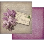 sbb255_carta_da_scrapbooking_double_face_post_card_bouquet