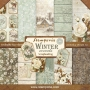 sbbl14_carte_per_scrapbooking_winter_woods