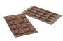 sf195_fomine_gesso_cioccolatini_choco_safari_tags