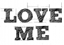 wtk101_timbri_stampi_clear_love_me